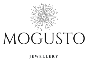 Mogusto.pl